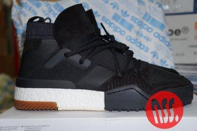 「NSS』adidas Originals ALEXANDER WANG AW BBALL CM7823 US9 王大仁