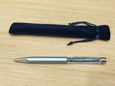 SWAROVSKI (施華洛世奇) 水晶原子筆