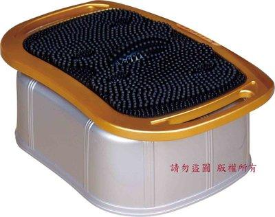 101電視購物~新版氣血循環機TY-2168, 另售烘王A+烤箱(HW-9988)