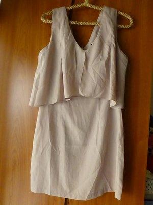 最後出清任選三件500~~全新JoanneKitten背心連身洋裝裙