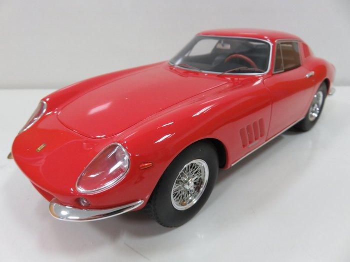 宗鑫貿易 CMR Models CMR033 Ferrari 275 GTB 1966