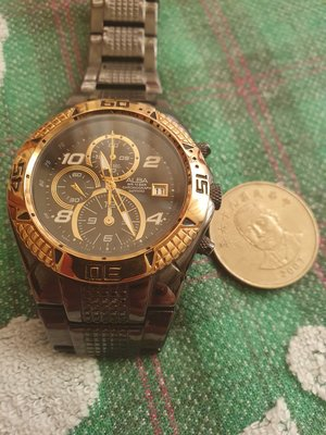 ALBA二手錶