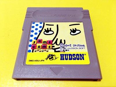 幸運小兔 GB遊戲 GB Same Game GB卡帶 GameBoy GBA 主機適用 D6 F2