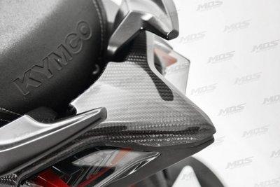 Hz二輪精品 RacingS 125 150 MOS 碳纖維 卡夢 尾燈上蓋 Racing S 雷霆S 125 150