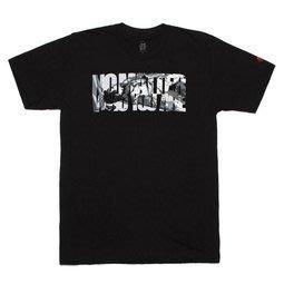 [WESTYLE] SSUR No Matter Who Sonny T-Shirt 短T SSUR