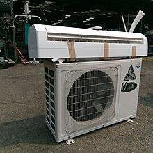 大台南冠均二手貨--1對1分離式冷氣 2.15噸 10-11坪 冷氣機 104年 *窗型冷氣/冰箱/洗衣機/電視 F15