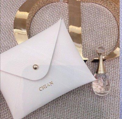 全新Dior迪奧 金漾香氛禮   J'adore金漾卡夾+J'adore香氛5ml