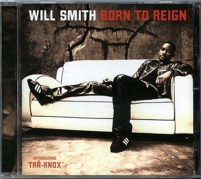 【嘟嘟音樂2】威爾史密斯 Will smith - 威我獨尊 Born to reign