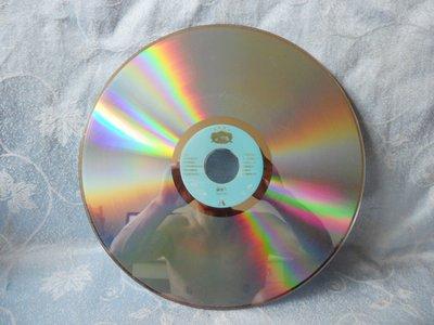 紫色小館18-5-----1995台語冠軍曲