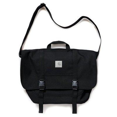 【W_plus】CARHARTT 21AW - Reflective Parcel Bag