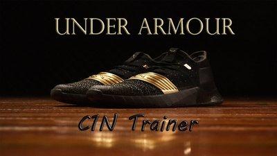 10號 Under Armour C1N Trainer CAM NEWTON Jordan Curry Lebron Carolina Panther