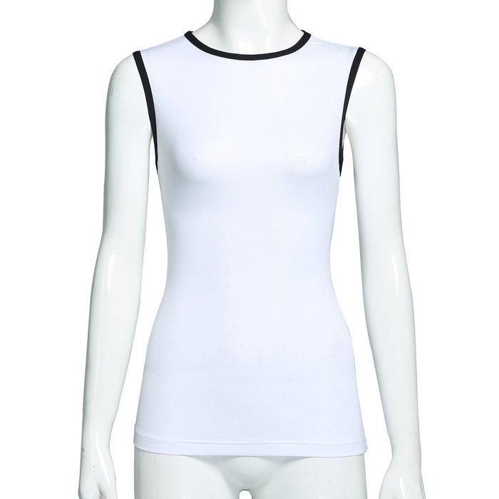 【ILPALADINO】競技型女士貼身背心內衣