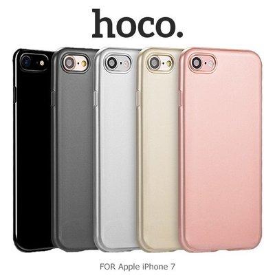 --庫米--HOCO Apple iP...