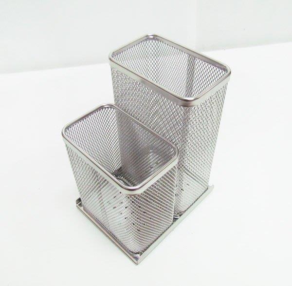 *雙併款*不鏽鋼筷子籃(中低),極高品質、無焊接點,廚房置物架,瀝水架,304不銹鋼