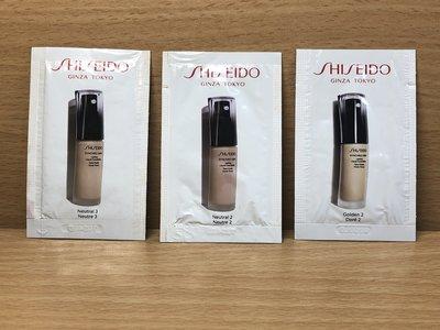 【RITA美妝】Shiseido資生堂...