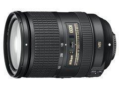 【日產旗艦】 Nikon AF-S DX 18-300mm F3.5-5.6 G ED VR 公司貨