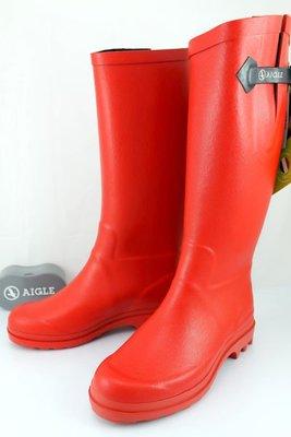 INDiCE ↗ AIGLE Aigl...