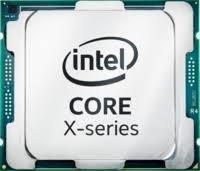 🎯高誠信CPU 👉回收 2066 正式 QS ES,Core i9-7980XE 加專員𝕃:goldx5