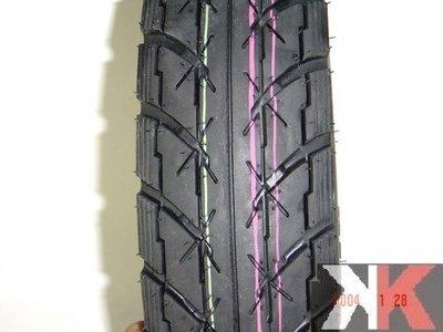 K-TWO零件王.輪胎工廠-全國最低價.高速胎.120/70/10.120/80/10.120/90/10.130/90/10.