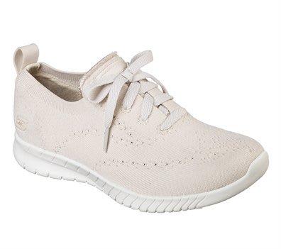 保證正品~SKECHERS新版女鞋無縫面料23630 NAT Air Cooled Memory Foa氣墊記憶鞋墊