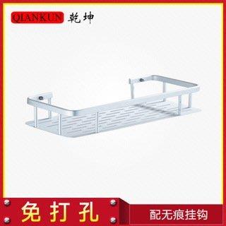 台灣賣家品質保證掉了包換 太空鋁 免釘...