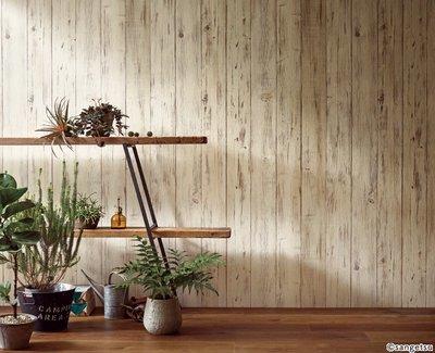 【Uluru】日本進口 木紋 皮革 壁紙 日本製 工業風格  | 系統櫃設計 | 室內規劃