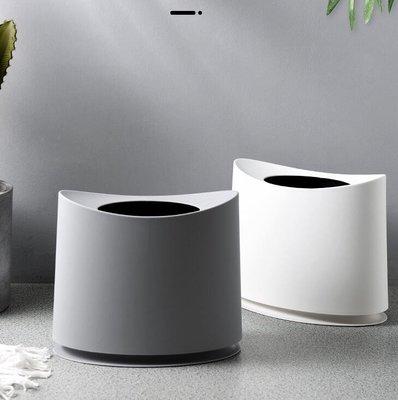 垃圾桶家用廚房客廳衛生間浴室辦公室廁所...