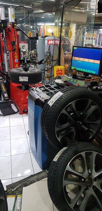 保證正品 215/45/18 日本旗艦胎 4500元幫您安裝到好 絕對省油 安靜舒適