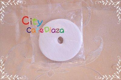 ~附發票~【城市咖啡廣場】 CX-25 CX-25P 義式 摩卡壺 專用 濾紙 ~一包20張