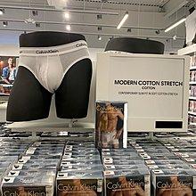 美國AMPM Calvin Klein 男士 CK 彈性棉質內褲 多款 NB1084 NB1086 NB1541