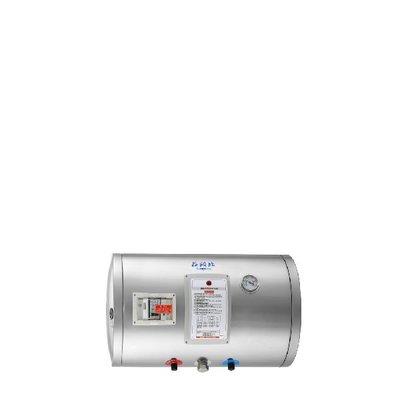 比維修更划算~8G莊頭北牌TE-1080W橫掛式電熱水器1台8加侖~有(給)舊機送安裝~全新TE1080W電熱水器