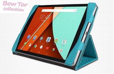 光華商場*包你個頭 谷歌 nexus9 平板 電腦 仿貂毛 皮套 有休眠裝置 多色 請詢問
