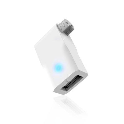 【全新含稅】台達電innergie Wizard Tip USB極速充電連接器 ADC-12AB WTA 筆電充電器