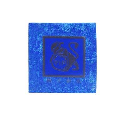 【B2百貨】 賓士髮乳(80g) 4710223168222 【藍鳥百貨有限公司】