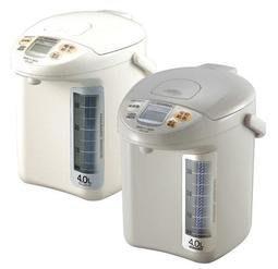 【EASY館】立馬出貨~象印4公升大容量熱水瓶** CD-LGF40**宅配配送**全新品公司貨!