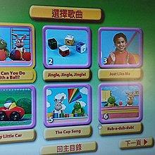 Disney迪士尼美語光碟113DVD+1片電腦互動教學光碟+2片書籍課本光碟