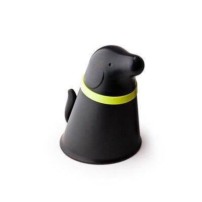 QUALY  Pupp - Pet Feeder 帕皮-附碗飼料筒