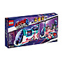 LEGO 樂高積木-Lt70828-樂高玩電影系列-Pop-Up Party Bus