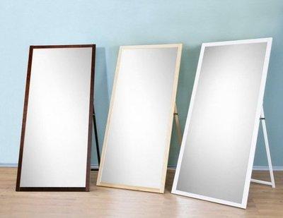 (促銷)寬84公分超大型立鏡 全身鏡 ...