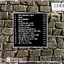 【搖滾帝國】美國重金屬(Heavy Metal)樂團QUIET RIOT Alive and Well 1999發行專輯