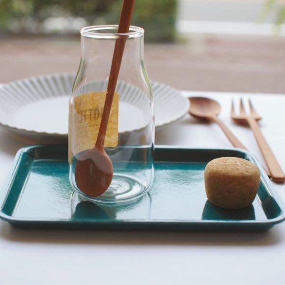 現貨 ◎日本◎ 印尼 手工 長柄 湯匙 攪拌匙 木匙