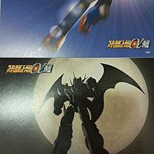 超級機械人大戰  POST CARD  v型電磁俠  超時空要塞 等