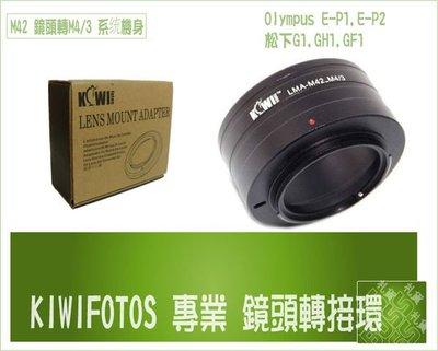 M42 (Zeiss, Pentax, Praktica,Mamiya and Zenit)鏡頭轉M4/3機身 GH3 GF1 GF2 GF3  EPL3