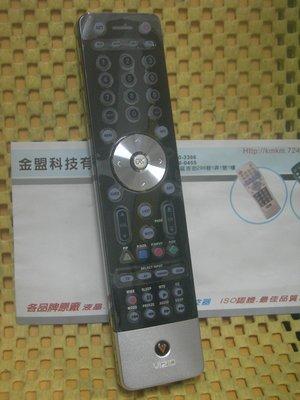 全新原裝 VIZIER 瑞軒 液晶電視 SV421XVT. SV471XVT. VF551XV 原廠遙控器