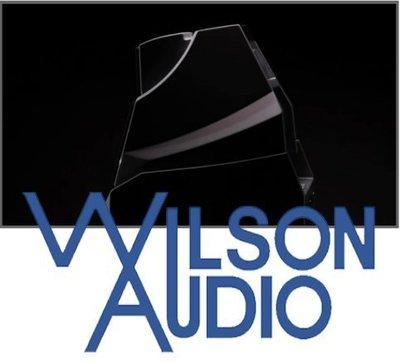 ㊑DEMO影音超特店㍿ 人気商品美國Wilson_Audio喇叭High- End家庭電影院展演中歡迎洽詢預約視聽