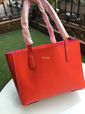 Alina精品代購 TORY BURCH 美國輕奢時尚 媽咪包 手提包 肩背包 美國代購