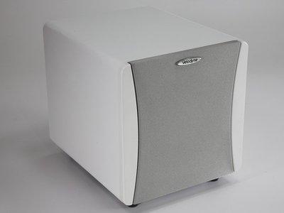 Velodyne Impact-Mini 6.5吋主動式超低音喇叭 新店音響