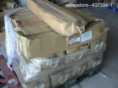 全新盒裝安川Σ線性馬達固定子SGLTM-40945A-MO211(PLC人機光電)