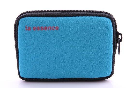 la essence人氣商品LE-9303N 卡片零錢包/相機包/SONY 手機袋-超優推薦~