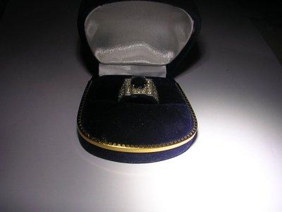 難得糊塗~錫蘭 藍寶石3克拉 可打台灣珠寶協會證書給你 歡迎建賞